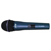 Микрофон JTS TK-600