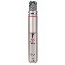 Микрофон AKG C1000 S