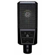 Микрофон Lewitt DGT 450