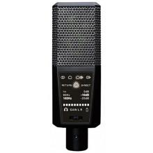 Микрофон Lewitt DGT 650