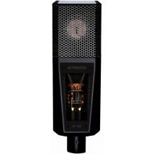 Микрофон Lewitt LCT 840