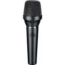 Микрофон Lewitt MTP 340 CMs