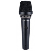 Микрофон Lewitt MTP 540 DMs