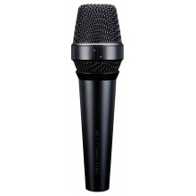 Микрофон Lewitt MTP 840 DM