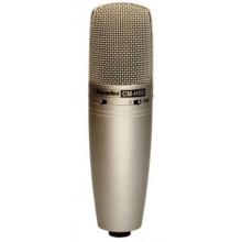 Микрофон универсальный Superlux CMH8B