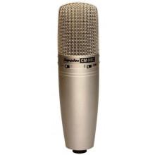 Инструментальный микрофон Superlux CMH8C
