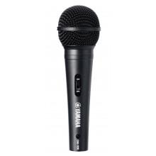 Микрофон Yamaha DM105 BL