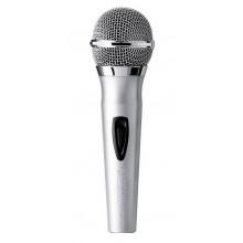 Микрофон Yamaha DM305 Silver