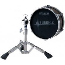 Микрофон для бас-барабана Yamaha SKRM100