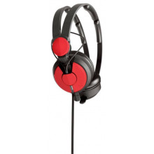 Наушники Superlux HD562 Red