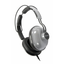 Наушники Superlux HD651 Gray