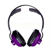 Наушники Superlux HD651 Purple