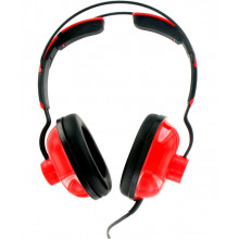 Наушники Superlux HD651 Red