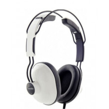 Наушники Superlux HD651 White