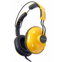 Наушники Superlux HD651 Yellow