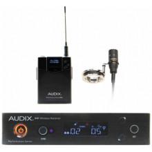 Радиосистема Audix AP41 w/ADX10FL