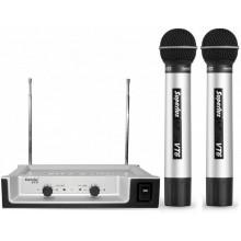 Радиосистема Superlux VT96DD