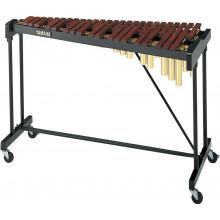 Ксилофон Yamaha YX135