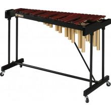 Ксилофон Yamaha YX35G
