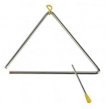 Треугольник Maxtone TC37/6