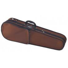Кейс для скрипки Stentor 1357/E