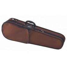 Кейс для скрипки Stentor 1357/F