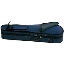 Кейс для скрипки Stentor 1372/CBU