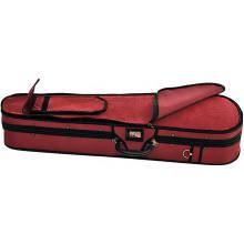 Кейс для скрипки Stentor 1372/CRD