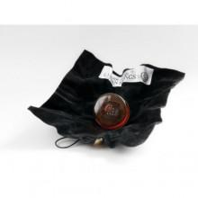 Канифоль скрипичная Larsen SR999122