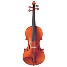Скрипка Yamaha V20SG