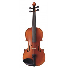 Скрипка 3/4 Yamaha V7SG 3/4