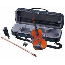 Скрипка Yamaha V7SG 4/4