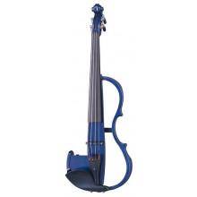 Скрипка Yamaha EV204