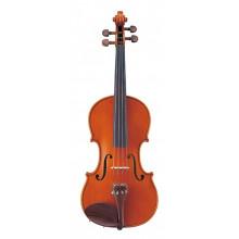 Скрипка Yamaha V5SA 3/4