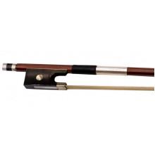 Смычок для скрипки Stentor 1261/XC