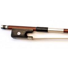 Смычок для виолончели Stentor 1549/CHA