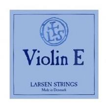 Струна для скрипки Larsen E SV225112 Medium