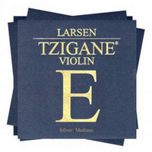 Струны для скрипки Larsen SV224902 Tzigane