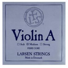 Струна для скрипки Larsen A SV225122 Medium