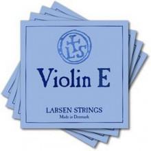 Струны для скрипки Larsen SV225901