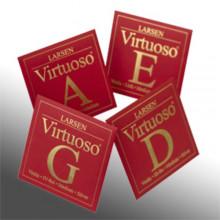 Струны для скрипки Larsen SV226901 Virtuoso