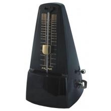 Метроном Fzone FM310 Black