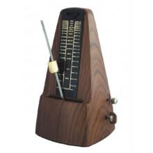 Метроном Fzone FM310 Wood
