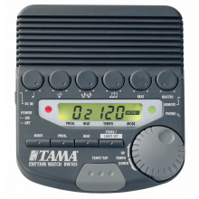 Метроном Tama RW105