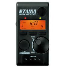 Метроном Tama RW30