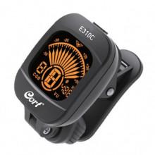 Хроматический тюнер Cort E310C