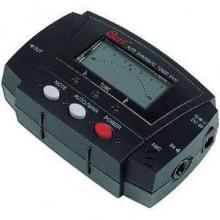 Хроматический тюнер Cort E410