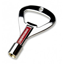 Ключ для барабана Yamaha W-Rockkey
