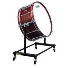 Бас-барабан Yamaha CB532A