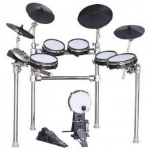 Электронные барабаны Medeli DD518DX